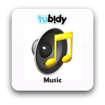 Best Downloader