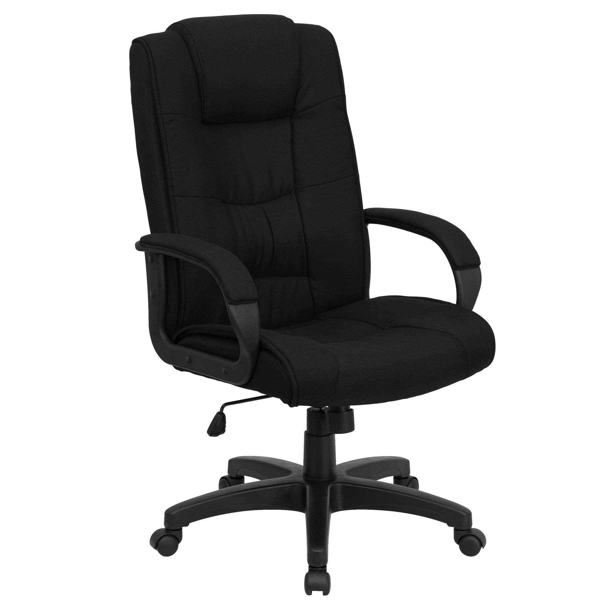 Swivel Office Chairs Smart