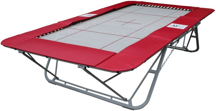 Hints on buying the spring free trampoline