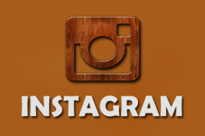 free instagram followers xda