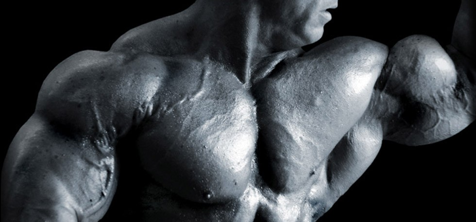 Testogen Testosterone